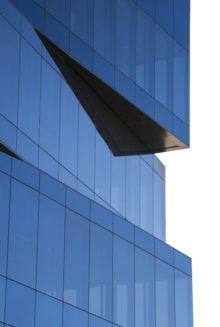 facade care and coatings