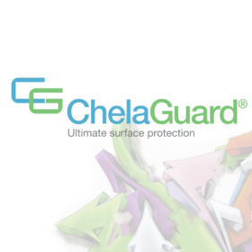 ChelaGuard - Ultimate Surface Protection